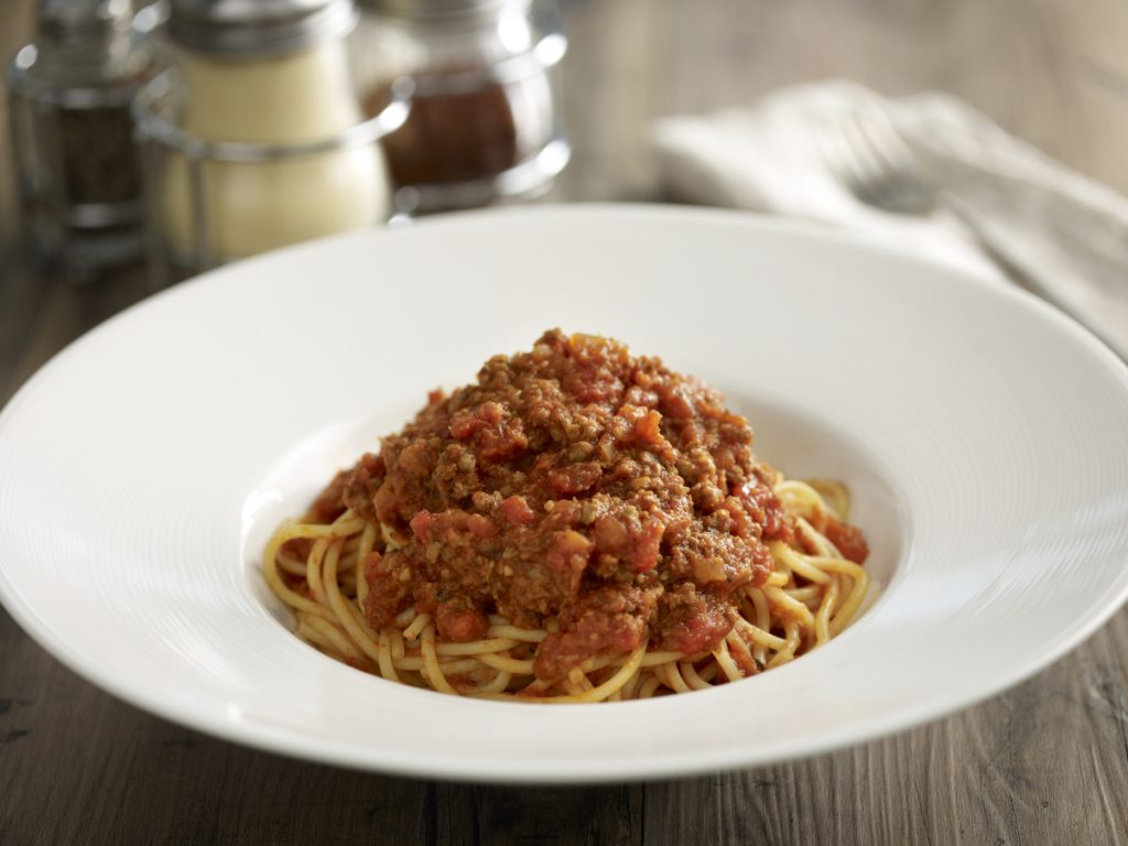 optimized-beef-bolognese