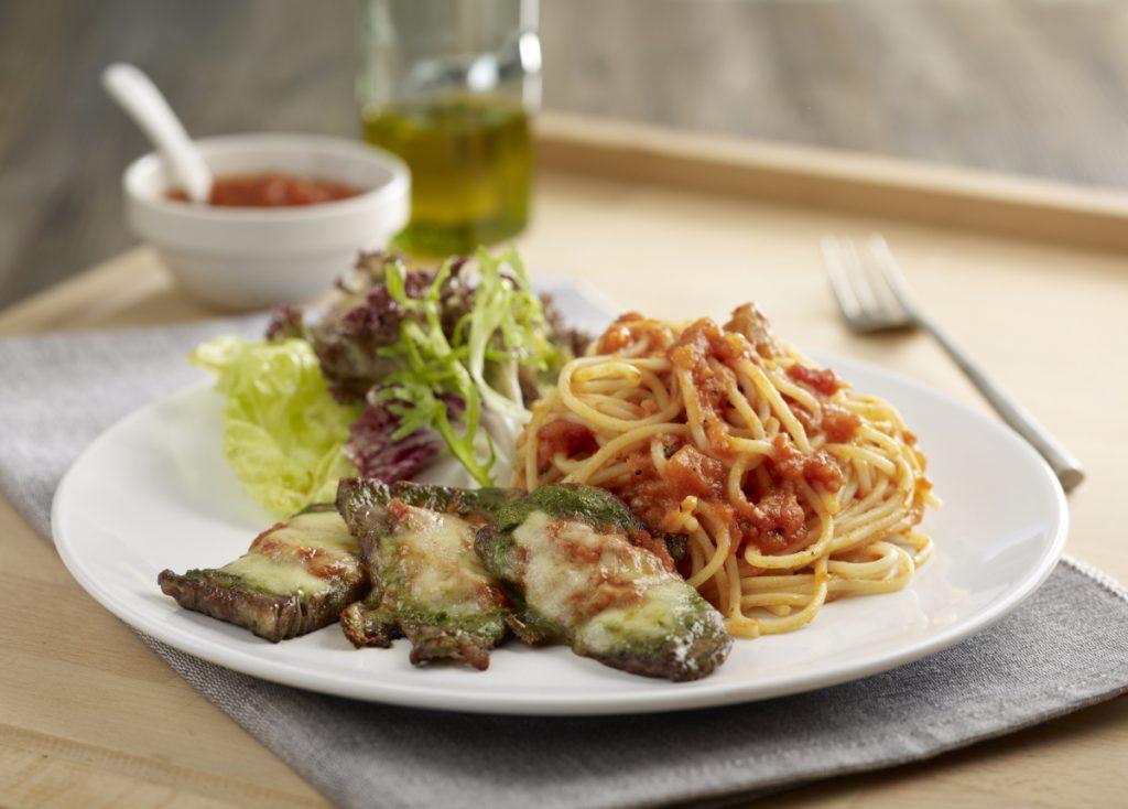 optimized-beef-tenderloin-parmigiana