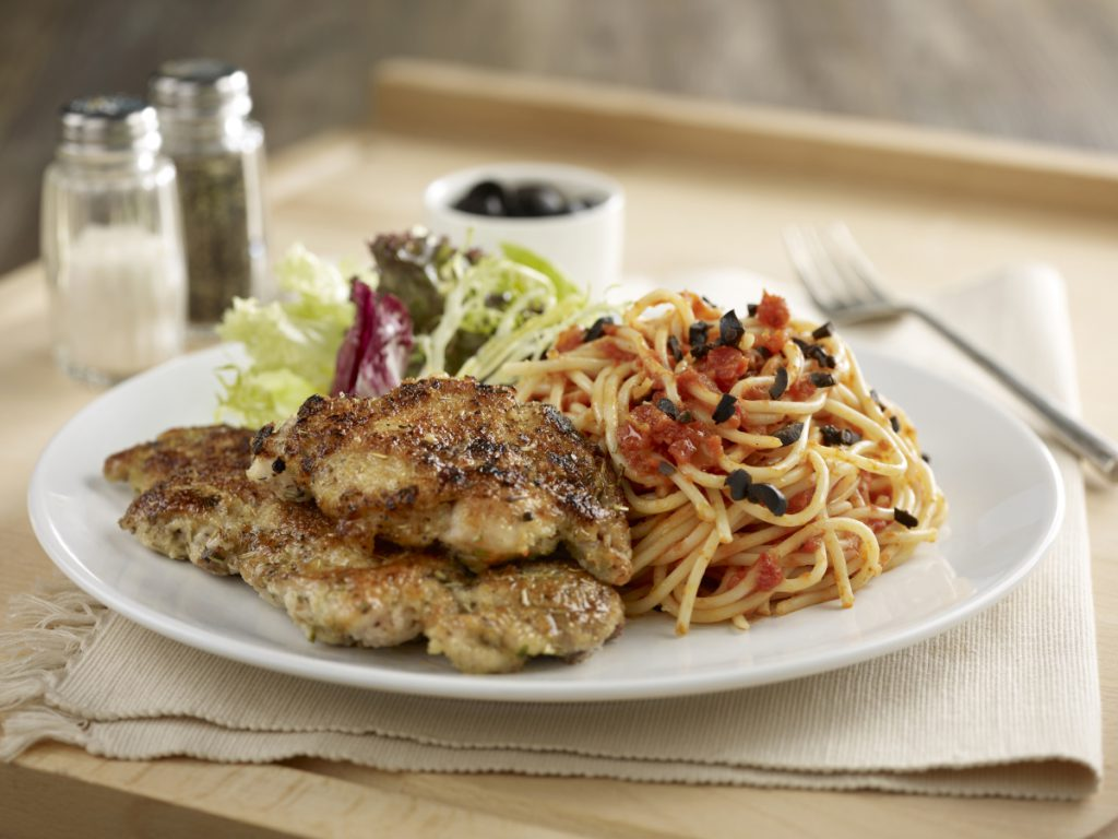 optimized-pollo-alla-milanese