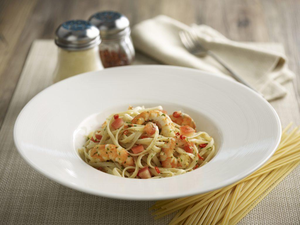 optimized-prawn-aglio